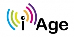 iAge-logo-website-1.jpg